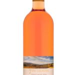 7th Heaven Central Otago Pinot Rose 2016 750ml