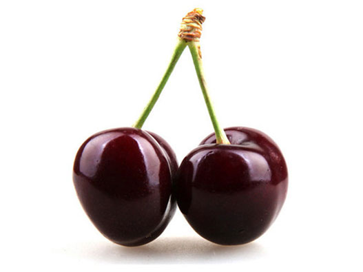 Buy cherries online from Cromwell