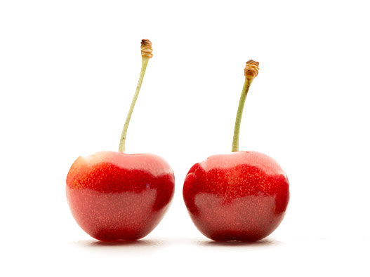 Cromwell Cherries - order cherries fresh from the orchard