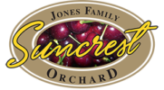 Suncrest Orchard