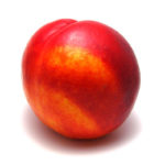 Buy nectarines from Cromwell Orchard