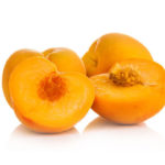 Buy Peacherine from Cromwell Orchard