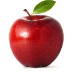 Apples - Buy direct from Suncrest Orchard, Cromwell