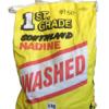 Washed Potatoes 5kg