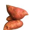 Orange Kumara