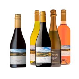 7th Heaven Wine & Pinot Port
